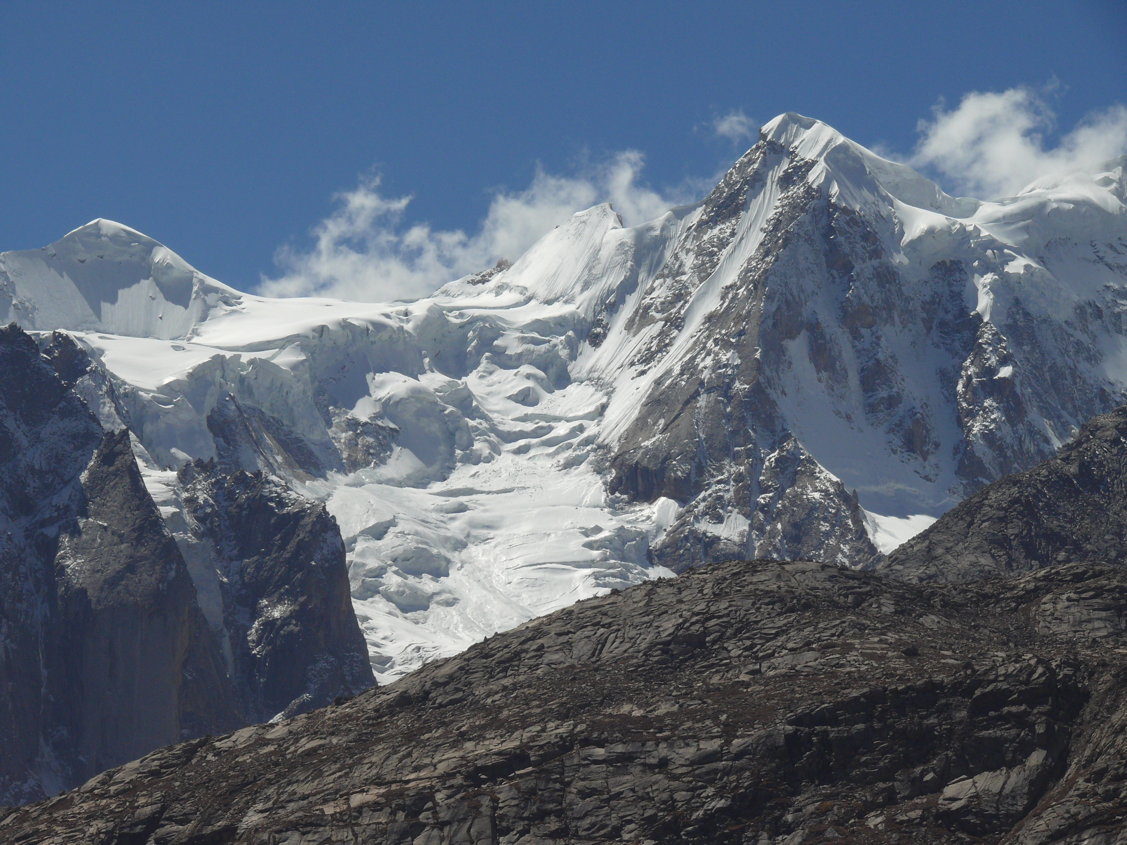 Mount Kailash, A Pilgim's Companion, Ven. S. Dhammika  Mount Kailash, ...