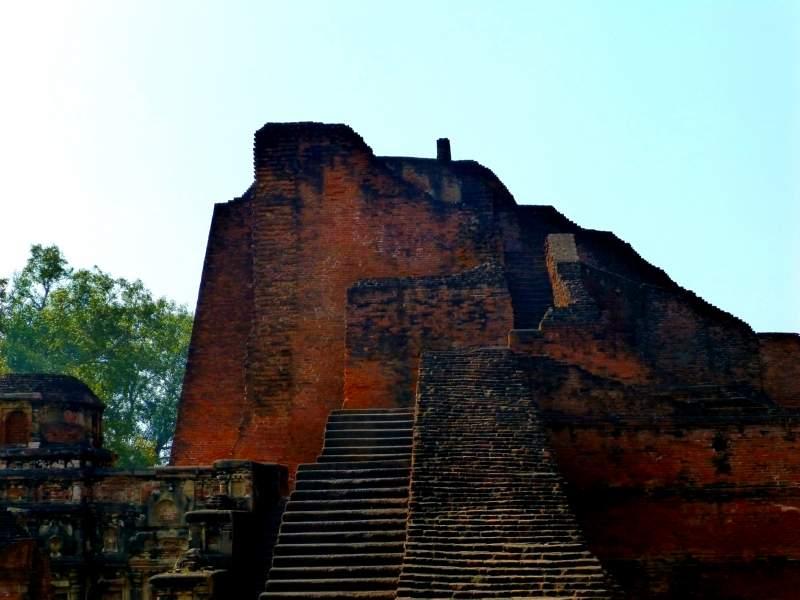 Temple No 3