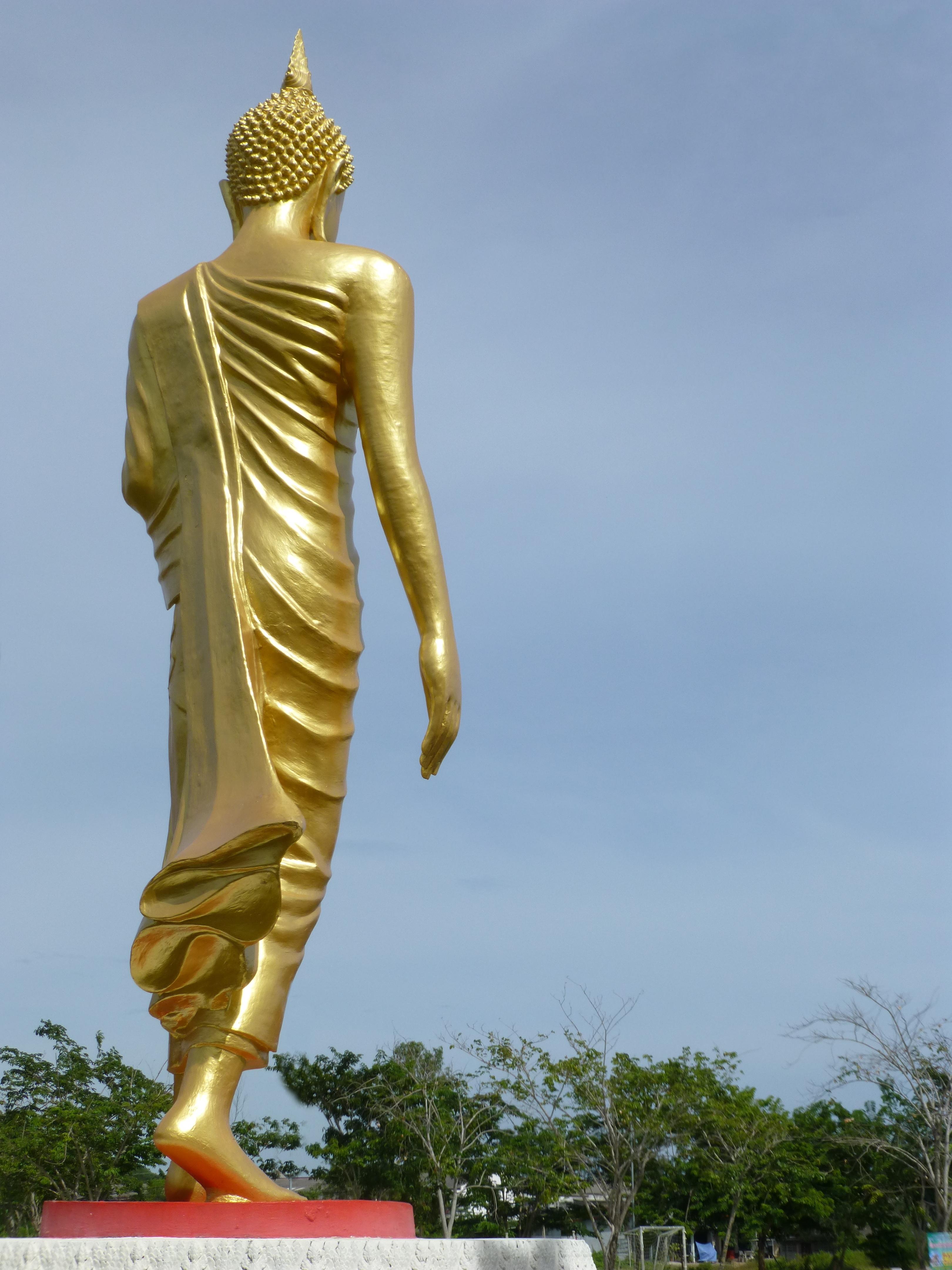 Songkhla Phranon Laem Pho Original besides Pho J besides F Cca B as well Pho C likewise Nguoi Thay. on pho