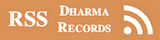 Dharma Records